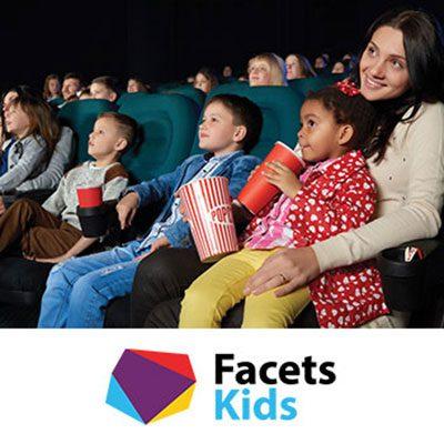Facets Kids