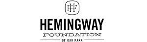 Hemingway Foundation of Oak Park logo