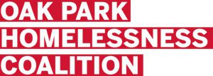 Oak Park Homelessness Coalition