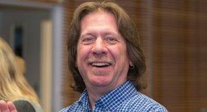 Jim Madigan