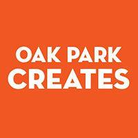 Oak Park Creates