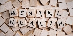 Free-Mental-Health-Assessments