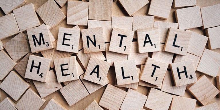 Free-Mental-Health-Assessments