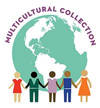 Multicultural Collection logo