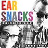 Ear Snacks logo