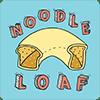 Noodle Loaf logo