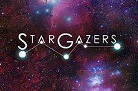 Stargazers Logo