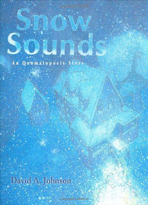 Snow Sounds